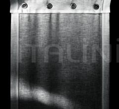 Итальянские ширмы - Ширма Ceiba Screen фабрика Living Divani