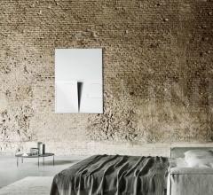 Диван-кровать Neowall Sofa Bed фабрика Living Divani