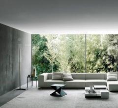 Модульный диван Wall фабрика Living Divani