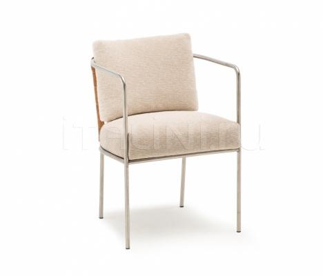 Кресло mini Cafe
