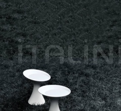 Итальянские стулья - Стул Kale фабрика Living Divani