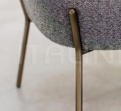 Кресло Wam 1570 фабрика Bross Italia