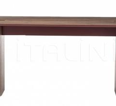 Консоль Intra 3180 фабрика Bross Italia