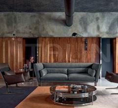 Модульный диван Harris фабрика Arketipo