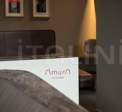 Модульный диван Panis sofa фабрика Amura
