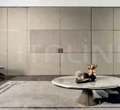 Итальянские декоративные панели - Панель 338 AL1 Be Mine фабрика Longhi
