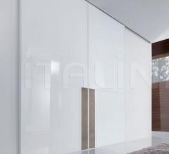 Дверь Serie 340 IANUS фабрика Longhi