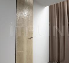 Дверь Serie 330 HEADLINE фабрика Longhi