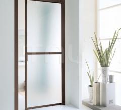 Дверь Serie 300 WIND фабрика Longhi