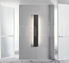 Дверь Serie 345 WAVE фабрика Longhi