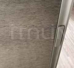 Дверь Serie 350 CRISTAL фабрика Longhi