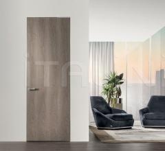 Дверь Serie 313 LORD фабрика Longhi