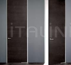 Дверь Serie 311 WOOD фабрика Longhi
