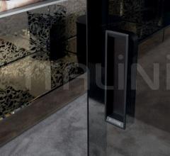 Дверь Serie 395 SCREEN фабрика Longhi