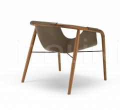 Кресло Hamac SL015 фабрика Amura
