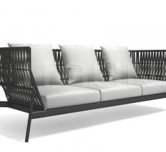 Диван PIPER 103 sofa фабрика Roda