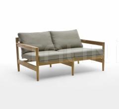 Диван ROAD 142 sofa фабрика Roda
