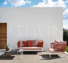 Диван SPOOL 002 sofa фабрика Roda