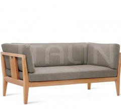 Диван TEKA 001 sofa фабрика Roda