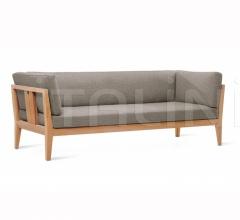 Диван TEKA 002 sofa фабрика Roda