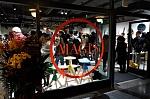Magis в Токио - новый взгляд на шоу-рум
