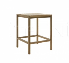 Барный стол PLAZA 067 bar table фабрика Roda