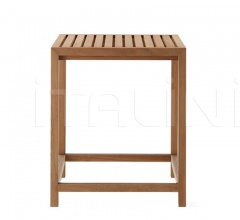 Барный стол PLAZA 068 counter height table фабрика Roda