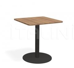 Барный стол STEM 001 table фабрика Roda