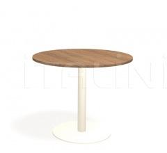 Барный стол STEM 003 table фабрика Roda