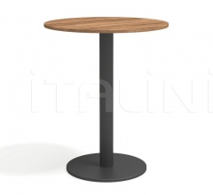 Барный стол STEM 013 bar table фабрика Roda