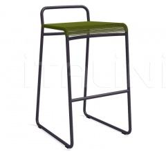Барный стул HARP 350 barstool фабрика Roda