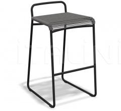 Барный стул HARP 750 barstool фабрика Roda