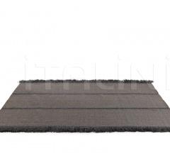 Ковер TRIPTYQUE 001 rug фабрика Roda