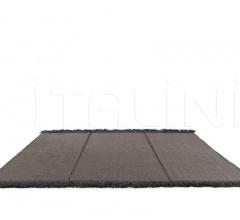 Ковер TRIPTYQUE 002 rug фабрика Roda