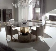 Витрина 5858/5855 фабрика Giorgio Collection