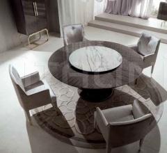 Буфет-шкаф 5958/5955 фабрика Giorgio Collection
