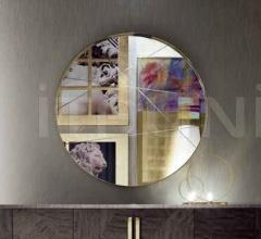 Настенное зеркало 5961 фабрика Giorgio Collection