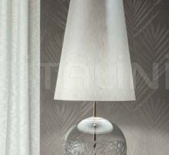 Настольная лампа Asia medium lamp фабрика Giorgio Collection