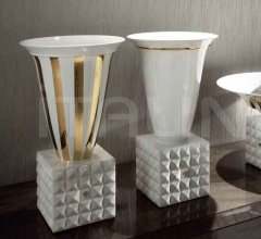 Ваза Lucy vase фабрика Giorgio Collection