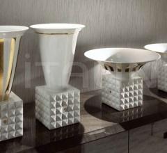 Ваза Lucy vase фабрика Giorgio Collection