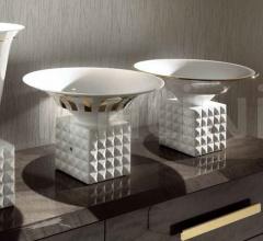 Ваза Mary vase фабрика Giorgio Collection