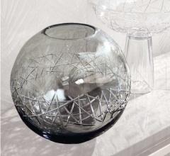 Ваза Alysa vase фабрика Giorgio Collection