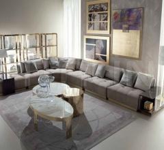 Модульный диван Infinity фабрика Giorgio Collection