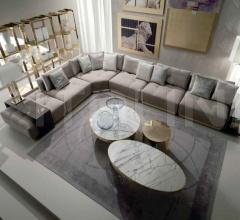 Кофейный столик 590/47/590/44/590/46 фабрика Giorgio Collection