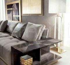 Торшер Infinity floor lamp фабрика Giorgio Collection