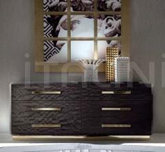 Интерьерная декорация Davide picture frame фабрика Giorgio Collection