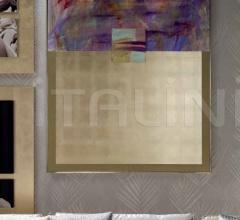 Интерьерная декорация Infinity picture frame фабрика Giorgio Collection