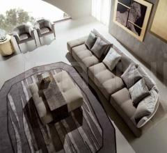 Столик 590/38 фабрика Giorgio Collection