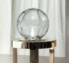 Настольная лампа Europe lamp фабрика Giorgio Collection