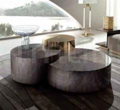 Кофейный столик 590/40 фабрика Giorgio Collection